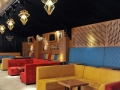 productie-mobilier-barletto-club-2013-1