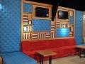 productie-mobilier-barletto-club-2013-10