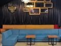 productie-mobilier-barletto-club-2013-12