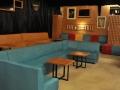 productie-mobilier-barletto-club-2013-13