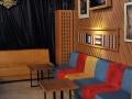 productie-mobilier-barletto-club-2013-14