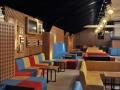 productie-mobilier-barletto-club-2013-15