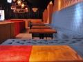 productie-mobilier-barletto-club-2013-17