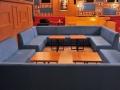 productie-mobilier-barletto-club-2013-18