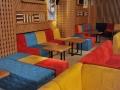 productie-mobilier-barletto-club-2013-2