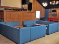 productie-mobilier-barletto-club-2013-3
