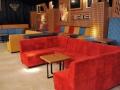 productie-mobilier-barletto-club-2013-4