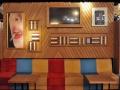productie-mobilier-barletto-club-2013-5