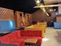 productie-mobilier-barletto-club-2013-6