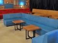 productie-mobilier-barletto-club-2013-7
