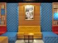 productie-mobilier-barletto-club-2013-8