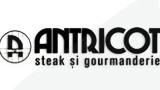 Antricot Restaurant