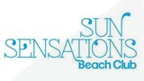 Sus Sensation Beach Club