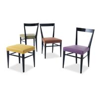 retapitarii scaune si mobilier pentru casa, birouri sau firme