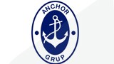 Anchor Group