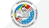 Universitatea Romano Americana