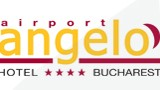 Hotel Angelo Bucuresti